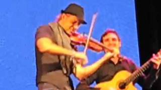 Duelling Banjos (Duelling Strings)