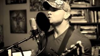 "Luke Bryan - ""Drunk on You"" Nate Pennington Cover"