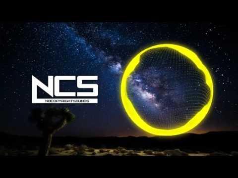 Alan Walker alone  Force NCS Release