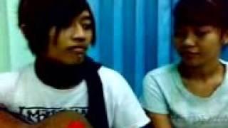 Download Video Punk in love MP3 3GP MP4