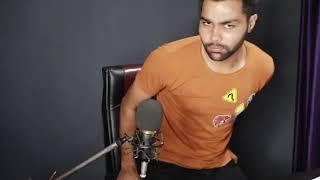 Tik tok banned in India   Bottle Cap Challenges Tik Tok