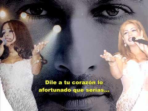 Nina & Rida Boutros - El Bawsi البوسة | SUBTITULOS ESPAÑOL