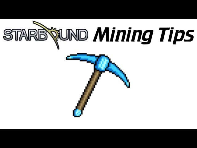 Starbound guide to mining bitcoins mine bitcoins gpu windows