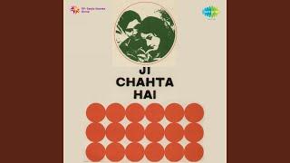 Ham Chhod Chale Hain Mehfil Ko