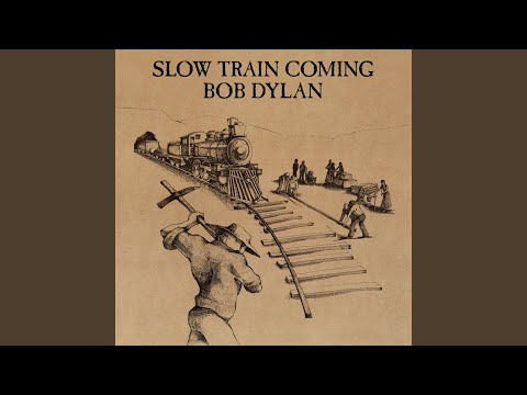 Slow Train is listed (or ranked) 1 on the list The Best Songs About Going Slow