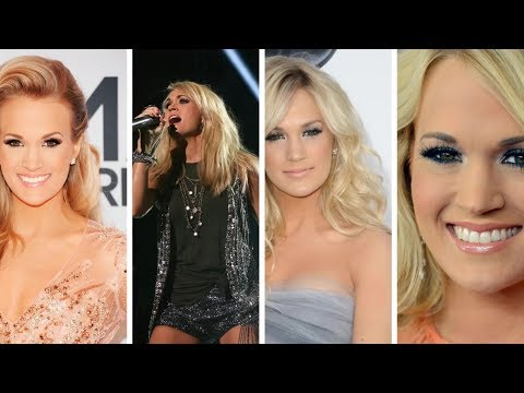 Carrie Underwood: Short Biography, Net Worth & Career Highlights