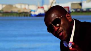 Rebecca ft Uche - Covenant Song (Official Video)