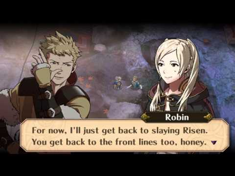 Owain F From Youtube - Valkyrian Descent
