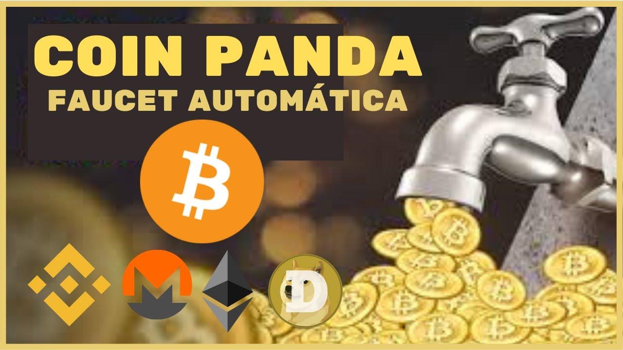 rig bitcoin miniere bitcoin minerd