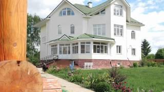 Ново-Волково sale(, 2015-12-16T16:44:47.000Z)