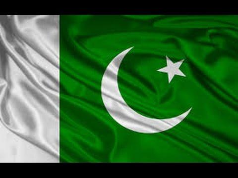 Facebook in Talks with Pakistan to Help Catch Blasphemers