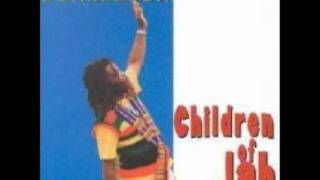 Download lagu Eric Donaldson - Wonderful world