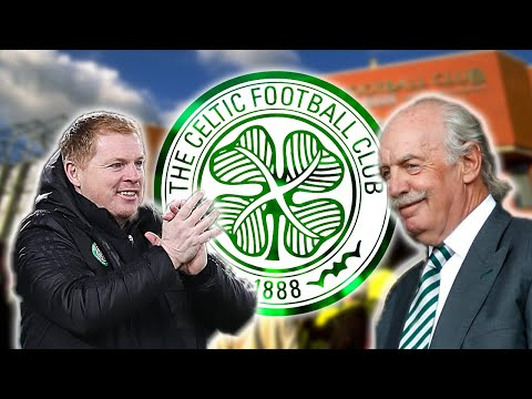 Celtic opening talks to sign £4m-valued star in January for nothing