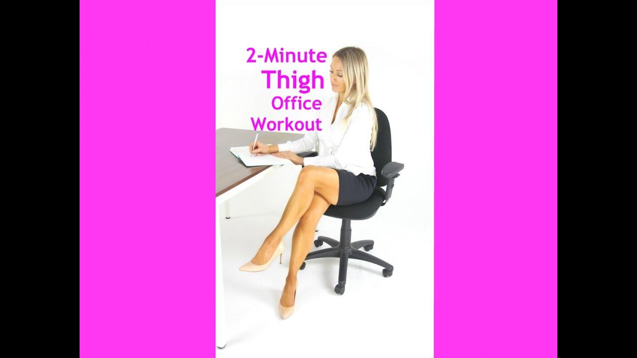 reviews desk workout inmotion trainer comparison stamina cycle elliptical under