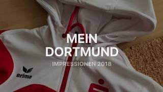 2018 - Mein Dortmund