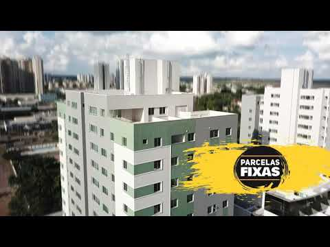 Orion Office Residence Mall Gama-DF