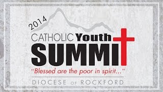 Youth Summit 2014 - Highlight Video