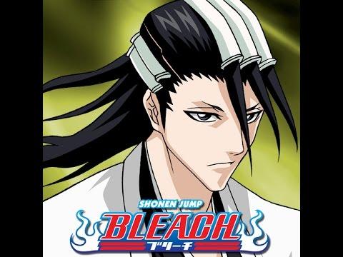 Bleach บลีช เทพมรณะ ภาค 2 ตอนที่ 31