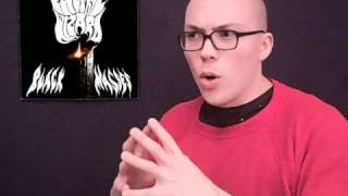 Electric Wizard- Black Masses ALBUM REVIEW