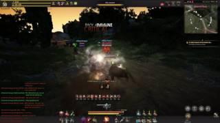 Team Turbo : GM Slaying Guide