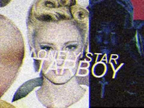 The Weeknd Lonely Star X Starboy (prod  Young Kipper)
