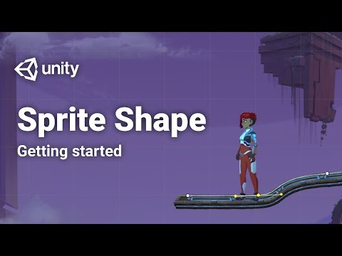 Visual Effect Graph - Realtime visual effects In Unity 2018 3