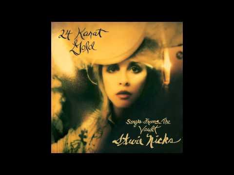 Stevie Nicks - 24 Karat Gold (2014)