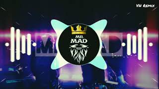 La La Li Lala | New DJ Songs 2020 | Official Remix | VH Remix | Mr. MaD