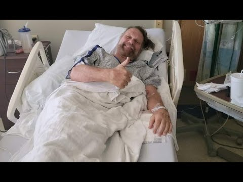 Hacksaw Duggan has Emergency Surgery, NXT Rating & More News!