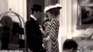 Murdoch Mysteries Season 8 Bloopers