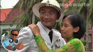Kisah Cinta - Lilis Suryani (Kotatua 2011)