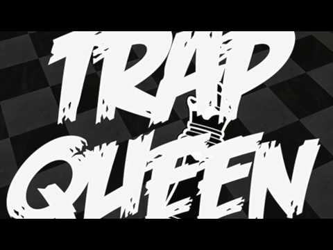 Fetty Wap - Trap Queen Ringtone and Alert