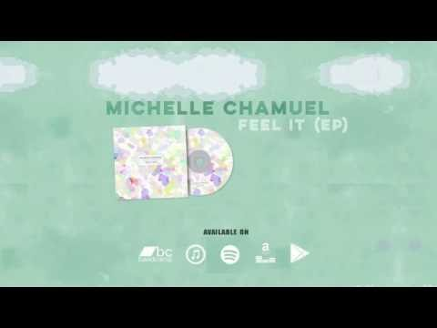 Michelle Chamuel - In the Starlight [Official Audio]