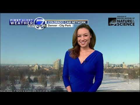 Denver 7 Latest Headlines | December 1, 8am