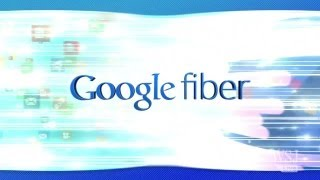 Google Fiber 1Gb Per Second Internet and TV Service