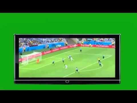 Uruguay vs Costa Rica 1 x 3 RESUMEN Y GOLES  14 junio 2014
