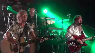 Video Be My day / Tribute To The Cats Band download MP3, 3GP, MP4, WEBM, AVI, FLV Juni 2018