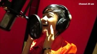 Download Intan Aziean ~ KEKASIHKU Mp3