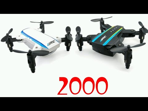 drone with camera under 5000