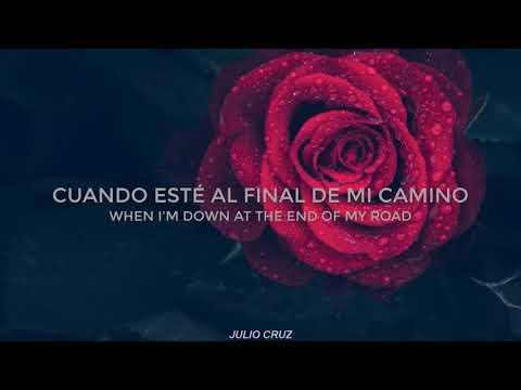 KSHMR - Carry Me Home (ft. Jake Reese)(Lyric/ Letra Español-Ingles