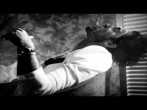 John Vermont - Evanescent (Pablo Bolivar Club Vision)