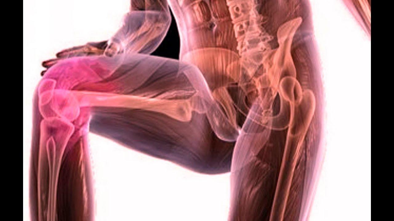 Почему болит плечевой сустав и как лечить эту боль