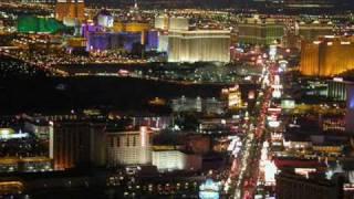 Las Vegas - Let it ride - Charlie Clouser