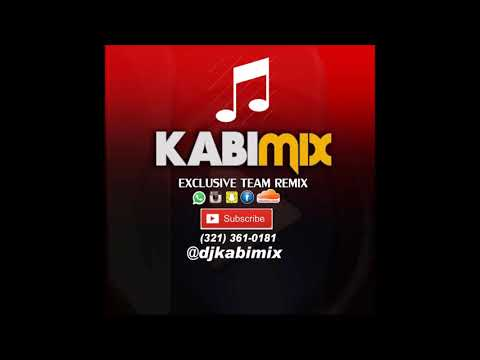 Mpral Big Up Aide Laza Colmix Refix Dj High Mix