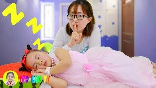 Are you sleeping Brother John Nursery Rhyme Song for Kids | あなたはジョン兄弟を寝ていますか子供と赤ちゃんのための歌