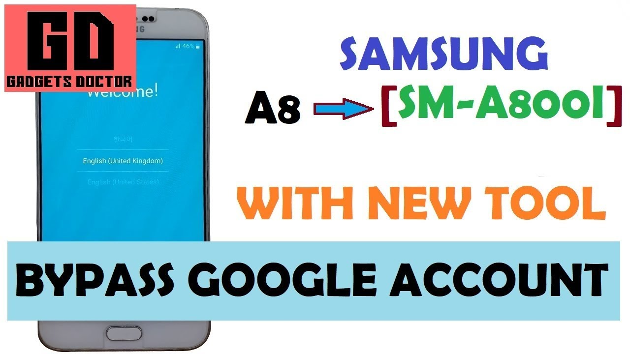 Samsung a800i usb driver | How to Enable USB Debugging in
