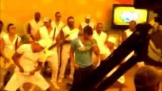 BAIXAR SAIDDY MUSICA BAMBA MELOU BEIJOU