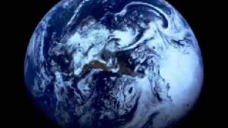 Download Video Carl Sagan - Pale Blue Dot MP3 3GP MP4