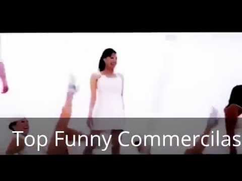 Funny Created Commercials. Funny videos. short funny jokes,funniest commercials