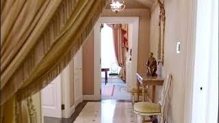 The Trafalgar Suite at The Ritz London